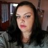 Mihaela, 39, г.Bucharest