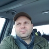 Игорь, 43, г.Marburg