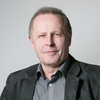 Andreas Heinz, 49, г.Люббекке