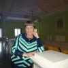 Наталья, 60, г.Красноярск