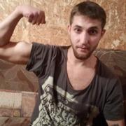 Димон 28 лет (Близнецы) Тернополь