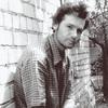 michel, 28, г.Сидней