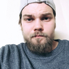 Andrew, 25, г.Южно-Сахалинск