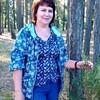 Галина Третьяк (Тумил, 54, г.Марьина Горка