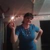 Аксинья, 32, г.Оренбург