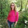 Алена, 35, г.Омск