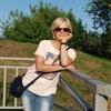 Фаина, 52, г.Нижний Новгород