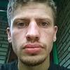 Евгений Белоногов, 25, г.Петропавловск