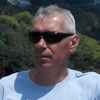Сергей, 48, г.Слуцк