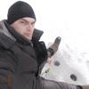 Александр, 24, г.Артемовск