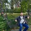 Сергей, 48, г.Феодосия