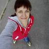 Аня, 29, г.Нижний Новгород