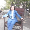 Людмила, 63, г.Донецк
