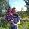 Алексей, 27, г.Смоленск