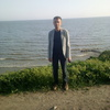 Морячок, 36, г.Таганрог