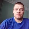 Сергей, 36, г.Сегежа