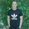 олег, 24, г.Кадошкино