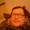 Женя, 54, г.Бурштын