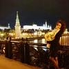 Кристина, 30, г.Астрахань