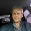 Дмитрий, 49, г.Мариуполь