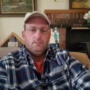 John Schwier, 51, г.Ньюарк