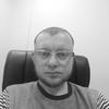Георгий, 32, г.Железнодорожный