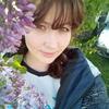 Анна Викторовна, 31, г.Тюмень
