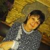 Ирина, 55, г.Изобильный