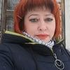 Мариша, 52, г.Москва