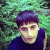 Shavo, 20, г.Москва