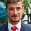 Андрій, 28, г.Самбор