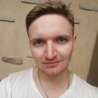 Кирилл, 27 лет, Водолей, Тюмень