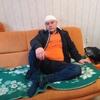 Omadbek, 44, г.Владимир