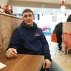 Альберт, 36, г.Нижнекамск