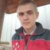 Leonid Gurenko, 28, Novomoskovsk