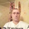 Олег, 51, г.Нижний Тагил