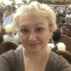 Анжелика, 49, г.Москва