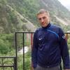 Вася, 38, г.Ростов