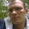 Дима, 33, г.Кострома