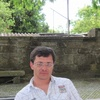 Богдан, 47, г.Визеу