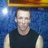 Альберт, 34, г.Архангельск