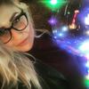 Alisa, 24, Krychaw