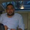Haşim, 38, Istanbul