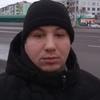 Андрей, 29, г.Красноярск