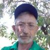 Виталий, 52, г.Киев
