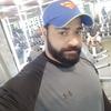 AbbuJabri Fitness, 28, г.Хайдарабад
