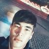 Лочин, 21, г.Гулистан