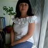 Elena, 52, г.Днепр