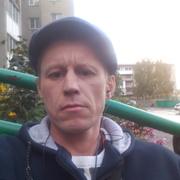 Evgenij. 35 Кемерово