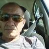 Александр, 57, г.Новосибирск
